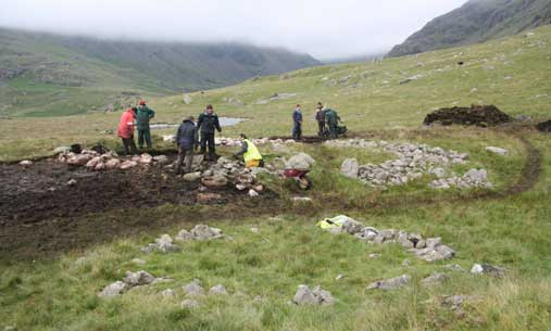 Words above and photo courtesy of http://www.lakedistrict.gov.uk/learning/archaeology/archaeologydiscoveryzone/archaeologyindepth/archaeologyseathwaitetarn.
