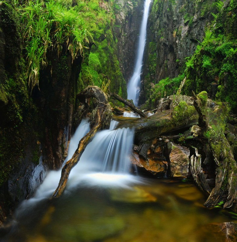 Scale Force courtesy of http://www.stewartsmithphotography.co.uk/best-waterfalls-in-the-lake-district/.