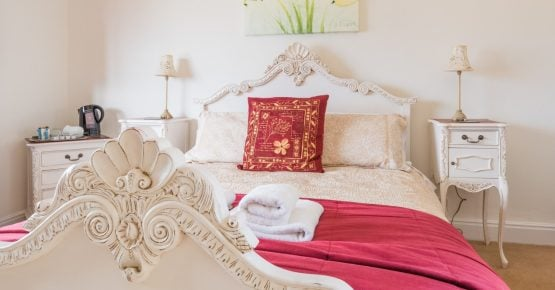 Comfortable Accommodation @ Blenheim Lodge | Bowness on Windermere | Cumbria Lake District